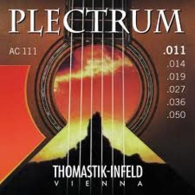 Thomastik-Infeld Plectrum Acoustic AC111