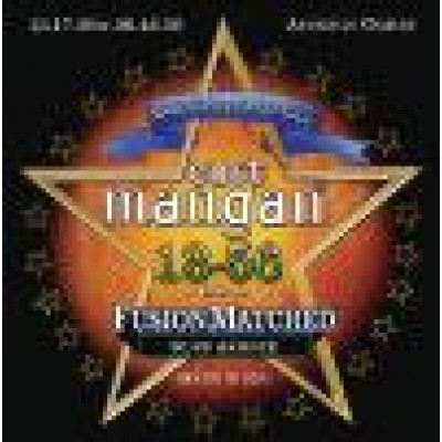 Curt Mangan 80/20 Acoustic 13-56