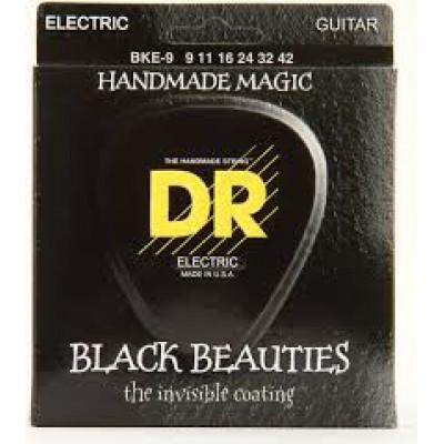 DR Extra Life Black Beauties 9 - 42