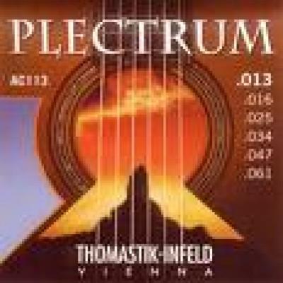 Thomastik-Infeld Plectrum Acoustic AC113
