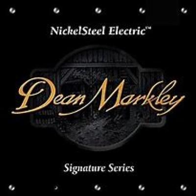 Dean Markley Signature Series Medium Electric