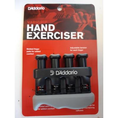 Varigrip Hand Exerciser